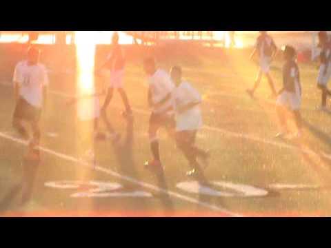 Kaiser High School Varsity Soccer Team vs Summit H...