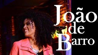 João de Barro - BELL LINS (cover)