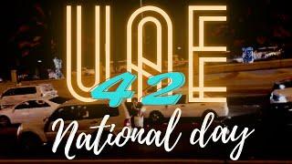 43 National day  UAE