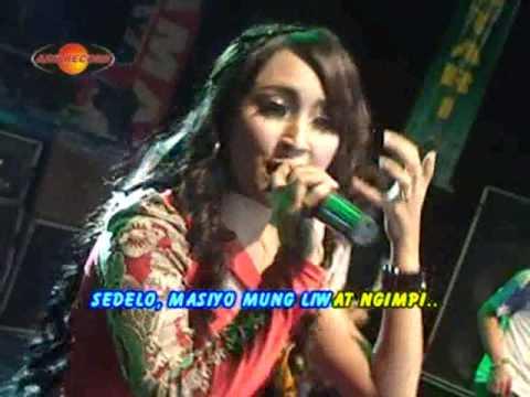5 Asmoro   Rina Amelia
