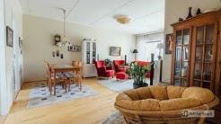 Myydään 85 m² asunto Rastilassa (320 000 €)