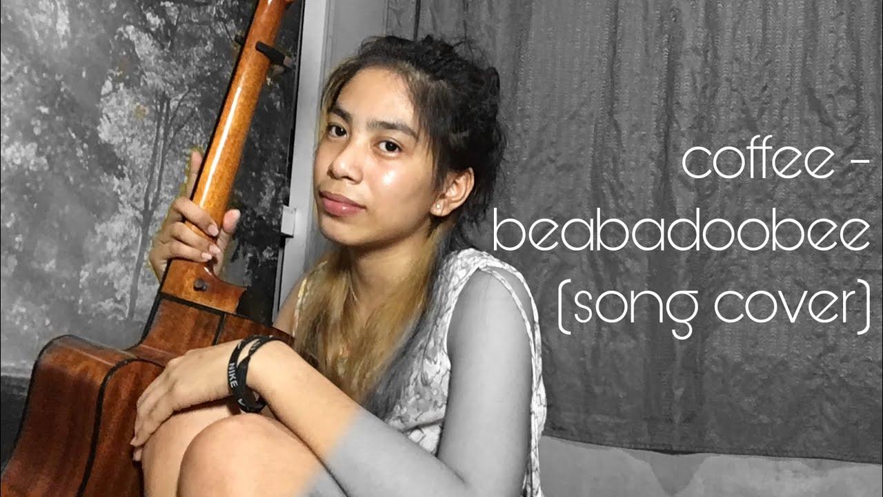 Coffee - beabadoobee (song cover) - YouTube
