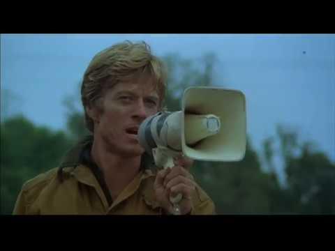 Brubaker (1980) Movie Trailer - Robert Redford, Yaphet Kotto & Morgan Freeman Mp3