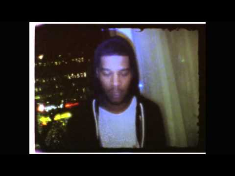 Kid Cudi   Marijuana *NEW* 2011  Shia LaBeouf