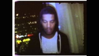 Watch Kid Cudi Marijuana video