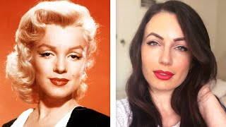 What do YOU think of the 1950s makeup? Subscribe to As/Is: https://...