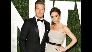 """David Beckham e Victoria sono in crisi? Divorzio dietro l'angolo """"Il nostro matrimonio è complicato"""""""