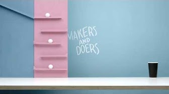 Holvi | Banking for Makers and Doers
