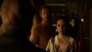 Lost Girl 4x06 Promo 'Of All the Gin Joints' (HD)