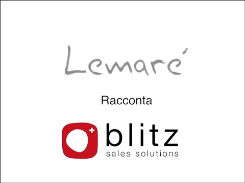 LEMARE'