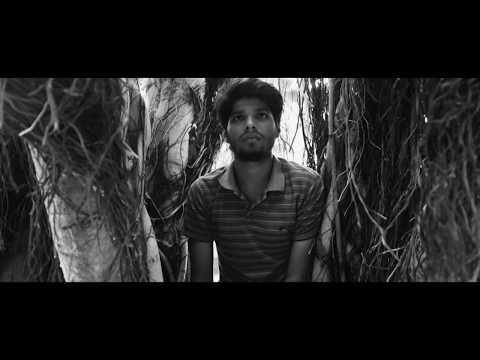 Dear Addiction | Short Film Nominee