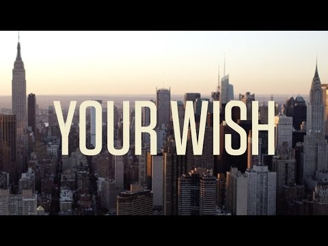 Talisco - Your Wish (Official Video)