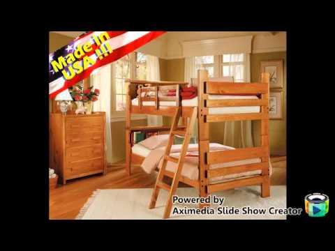 furniture store columbus ohio