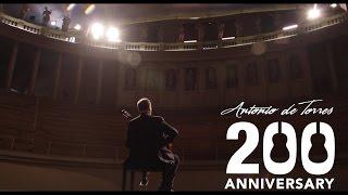 Documentary film 200 years of Torres. Teaser 2.