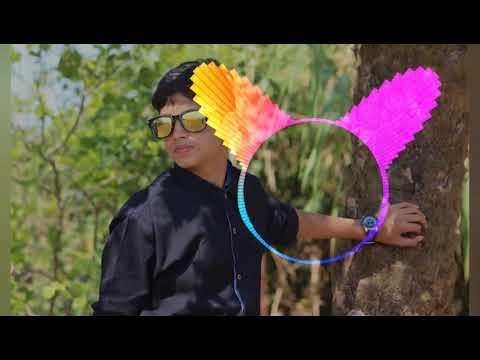 Devak kalji re soundcheck || ft.Dj Ramesh|| 2018