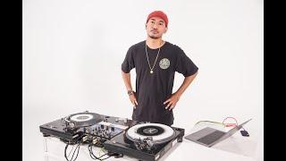 DJ Geramar Mini Mix