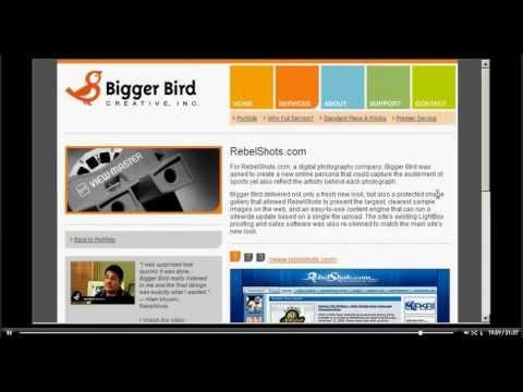 Make money online through expired domain selling