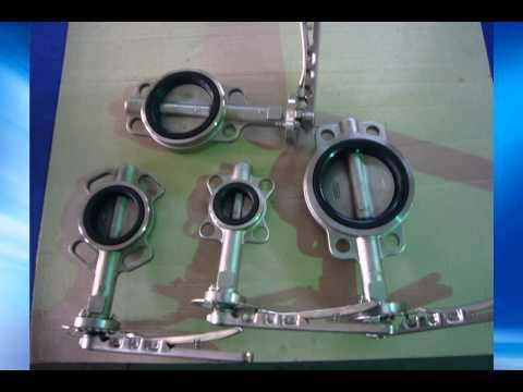 lug type butterfly valve,pvc gate valve,high pressure ball valves,water check valve,crane globe valv
