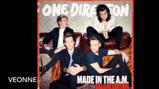Video One Direction - PERFECT (audio) HD download MP3, 3GP, MP4, WEBM, AVI, FLV Juli 2018