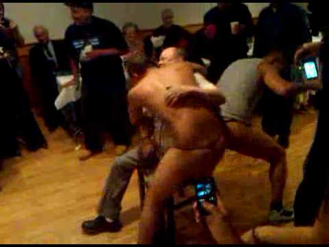 Mandingo Party - Haunted House [1080p] Subtituladoиз YouTube · Длительность: 11 с