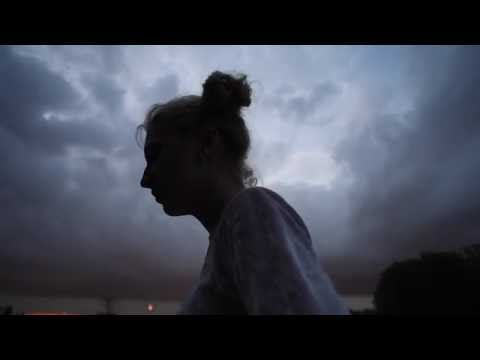 Grace Acladna London (Blue Daisy REMIXX) Mp3