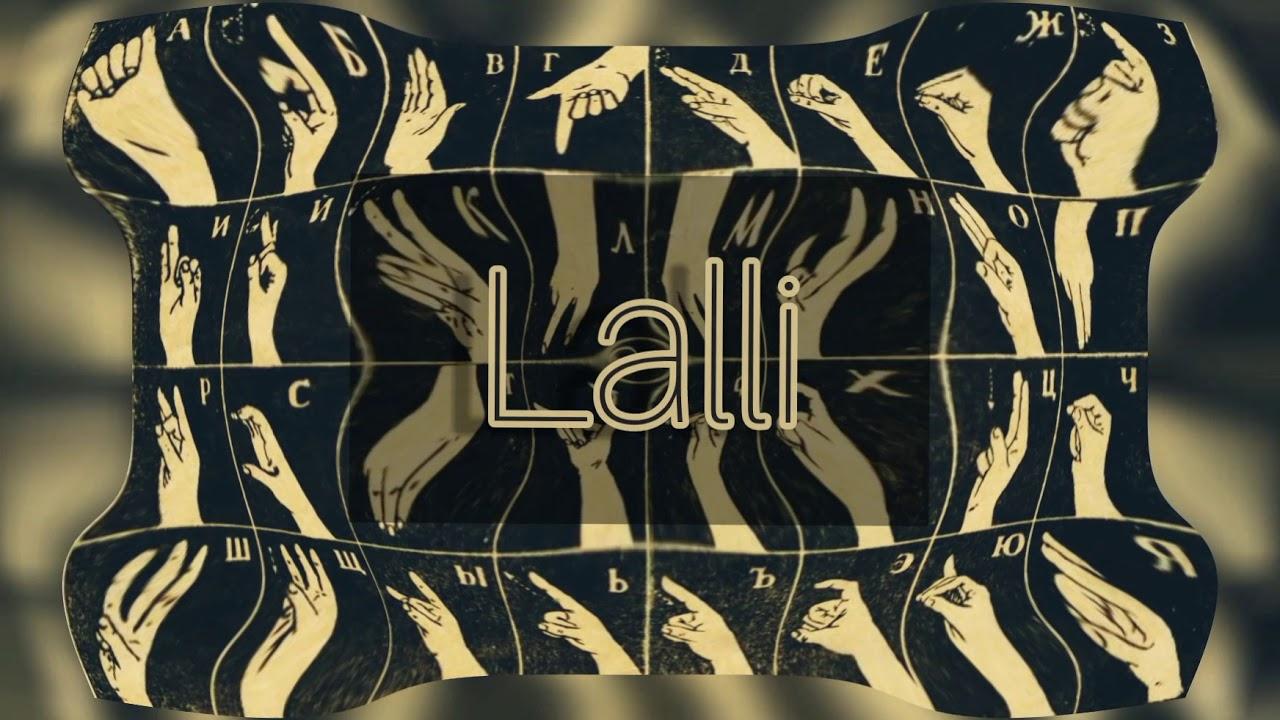 Download Vnas - Lalli