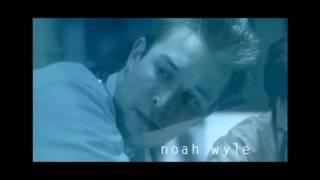 ER ''Emergency Room'' - opening season 8 (version 6, HD) thumbnail