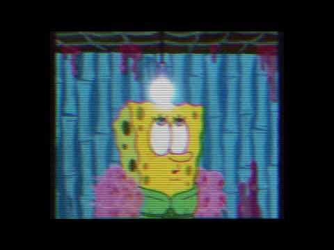 Best Day Ever - Spongewave