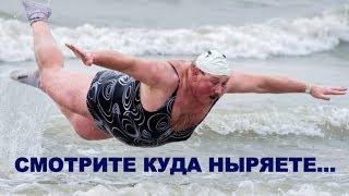 Как заработать миллион рублей за полгода10510