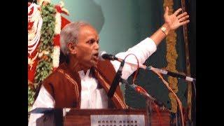 Download lagu Shri Vilasbuva Patil Kho kho MP3