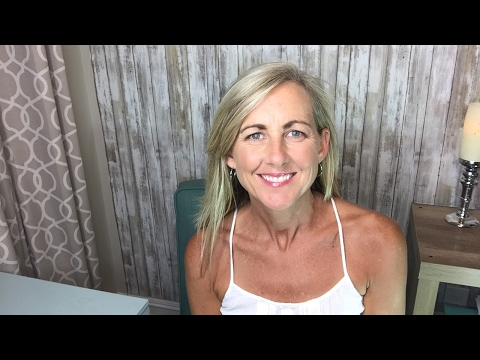 ❗️Intermittent Fasting for Today's Aging Woman - Q&A June Reg Closing