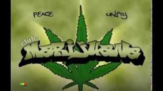 Eddie Lovette - Nikita [Reggae cover]