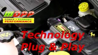 44tuning pl dpp performance plug play chip tuning olso for new cars