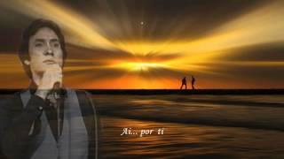 António  Mourão _ Por  Ti