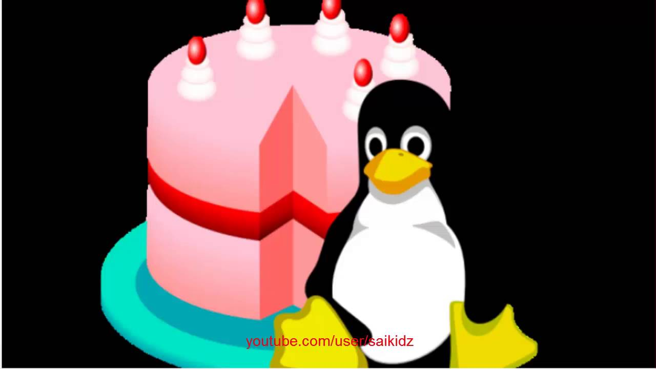 Happy Birthday Wishes Sms Happy Birthday Wishes For Kids Happy