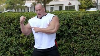 Hardcorowy Koksu wyzywa na pojedynek The Dudesons! 2017 Video