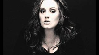 Adele - Lovesong (Album Version)