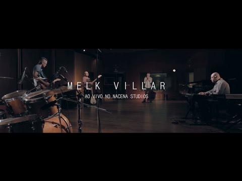 Melk Villar - Pai Nosso