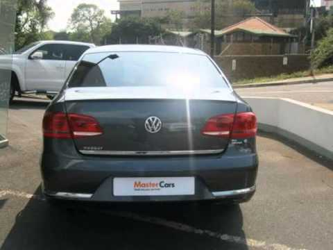 2014 volkswagen passat 1 8 tsi comfortline dsg auto for sale on auto trader south africa youtube. Black Bedroom Furniture Sets. Home Design Ideas