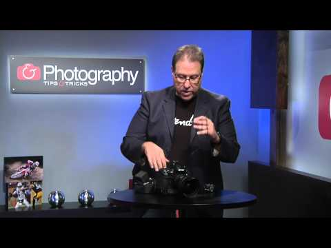 Photography Tips and Tricks – Episode #1