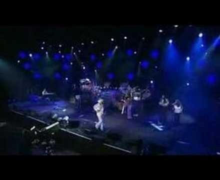 Jamiroquai  Just Another Story Live Montreux 2003