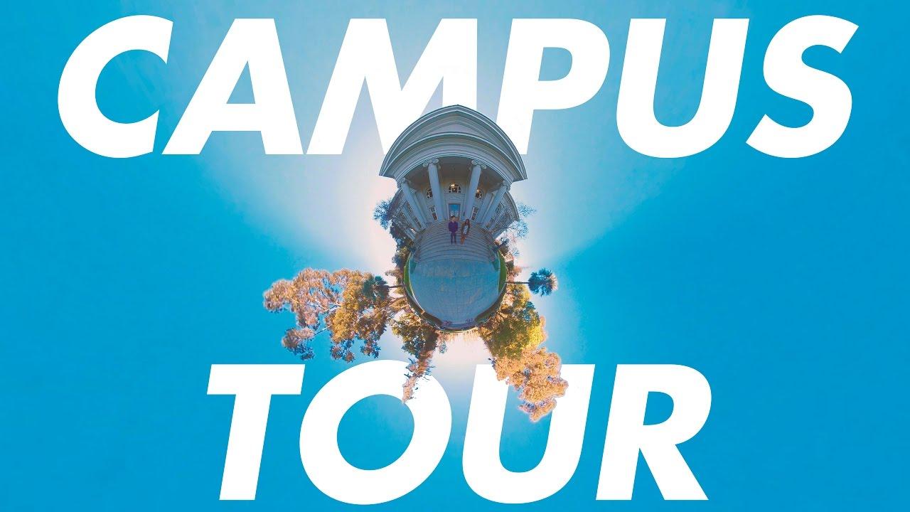 Pomona college 360 virtual reality campus tour youtube pomona college 360 virtual reality campus tour publicscrutiny Images
