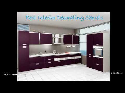 Indian Furniture Designs For Kitchen Pics Of Indian Interior Design Ideas Traditional Youtube