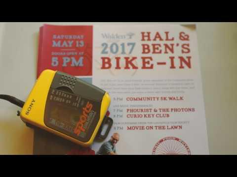 HB Bike Mix Tape 01