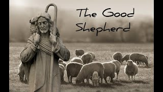 "Cedar United Methodist Church Worship ""The Gate to Abundant Life"" 10/4/2020"