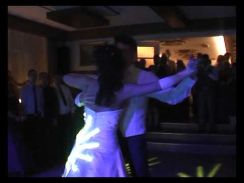 Hochzeit Eröffnungstanz - Can You Feel The Love Tonight
