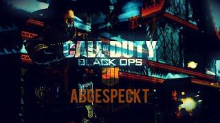 ist Black Ops 4 gerettet? | Abgespeckt - Call of Duty Black Ops 4