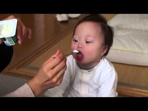 ビオ離乳食