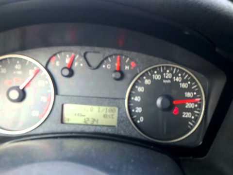 Fiat Stilo 16 16v pogon na gas(LPG)  YouTube