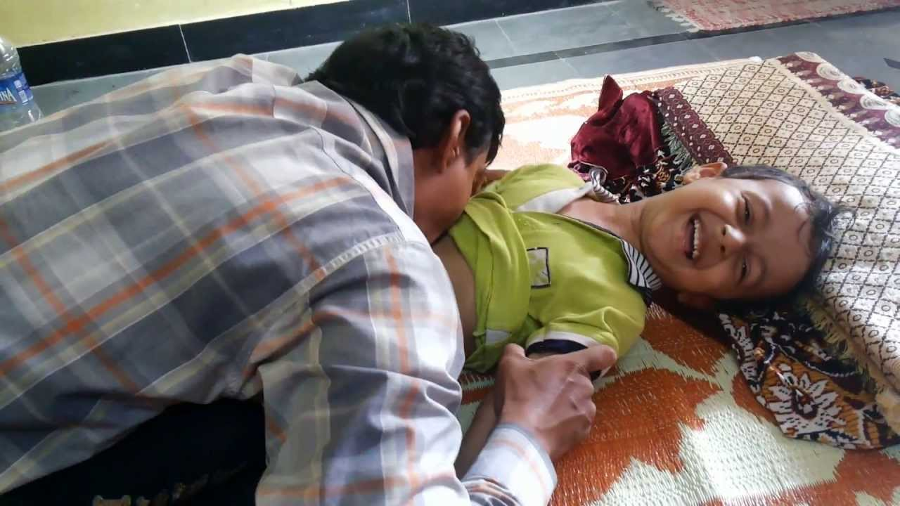 Boy on boy porn